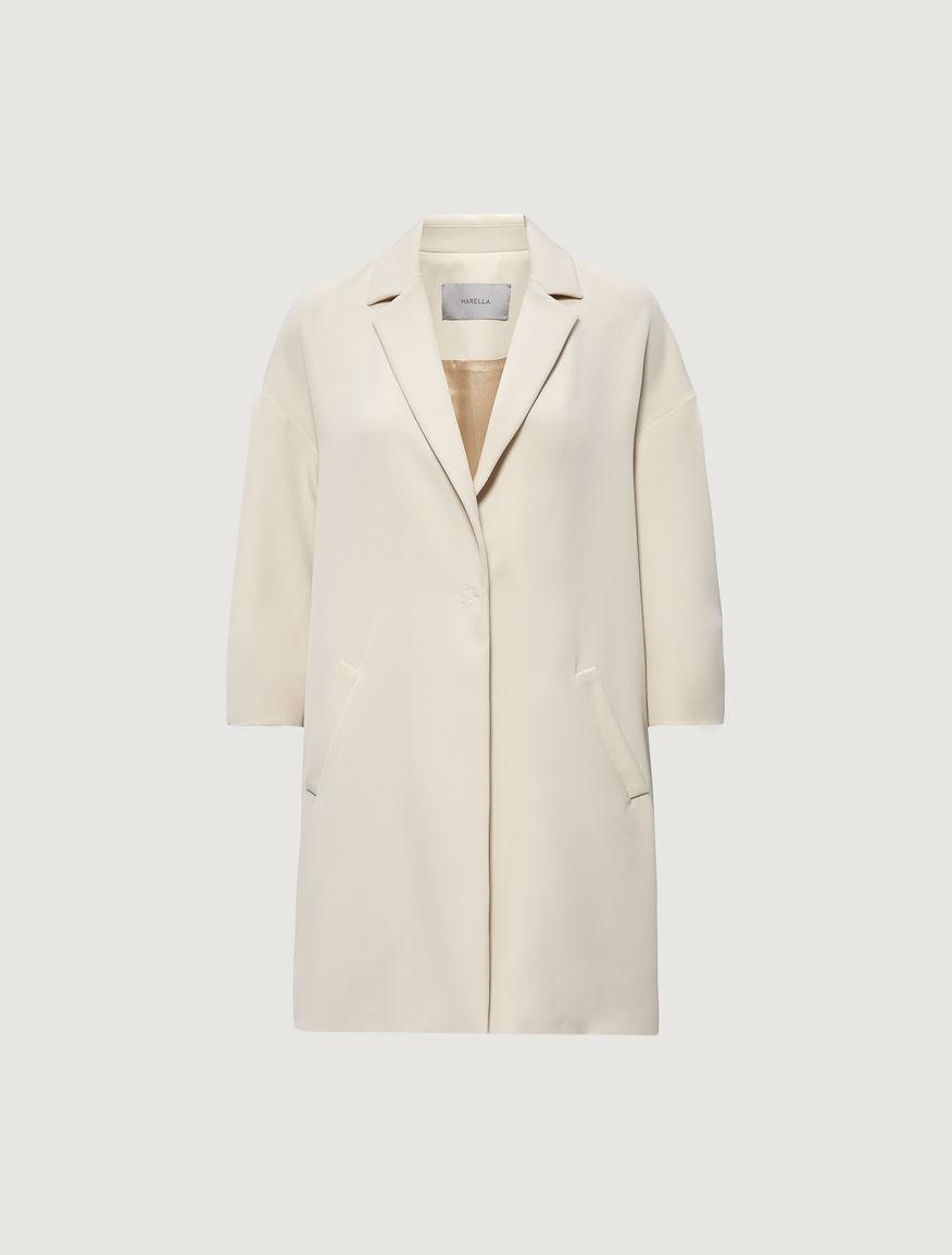 Cady duster coat Marella