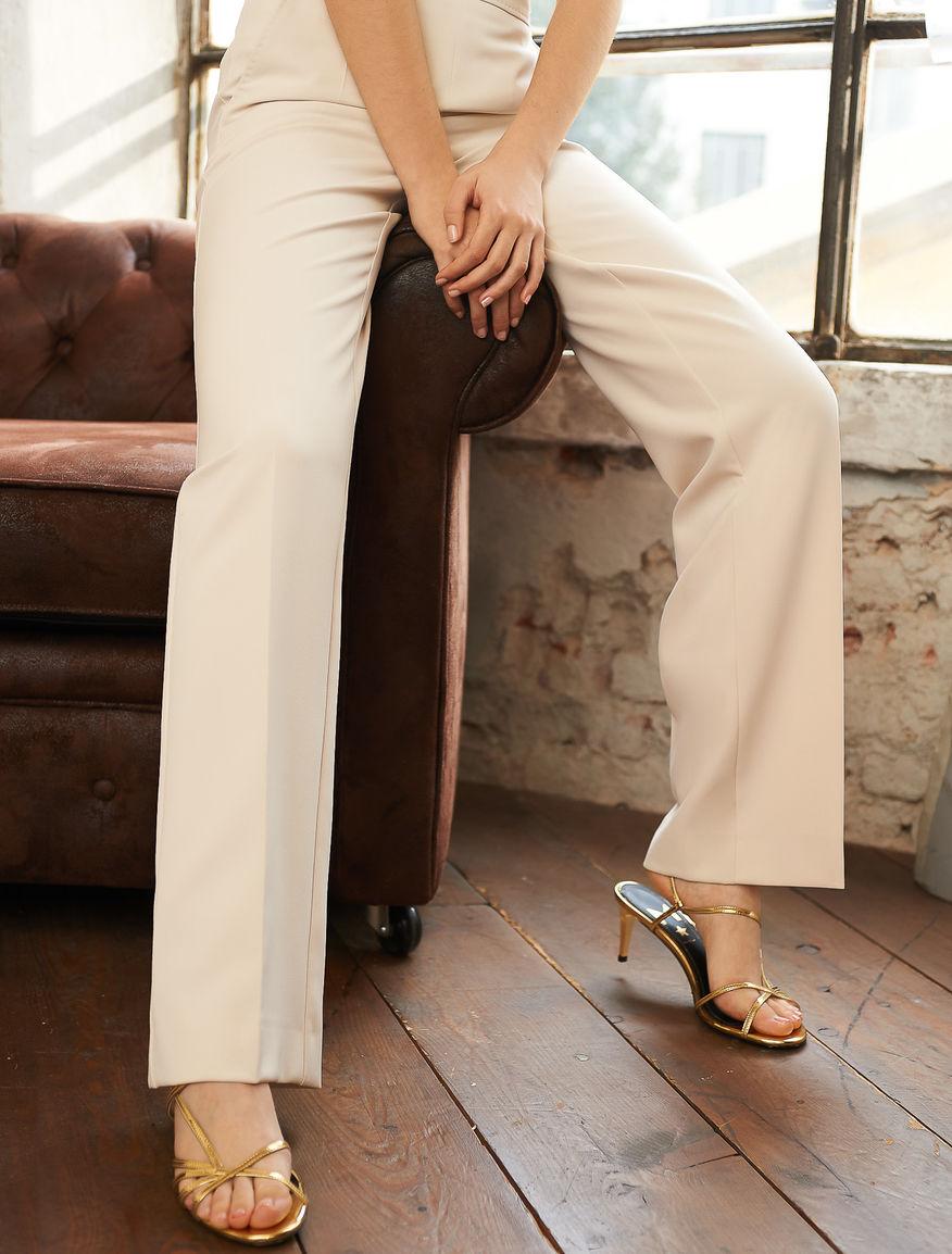 Cady trousers Marella