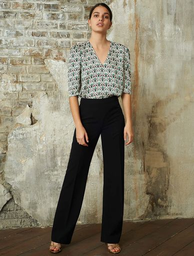 Cady trousers Marella