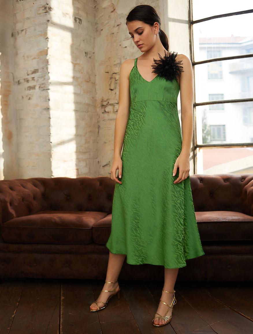 Slip dress Marella