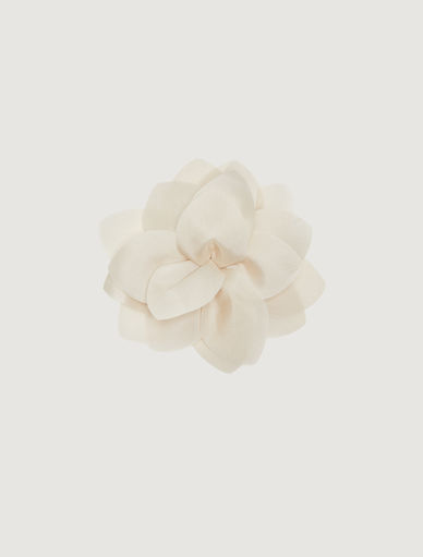 Flower pin Marella