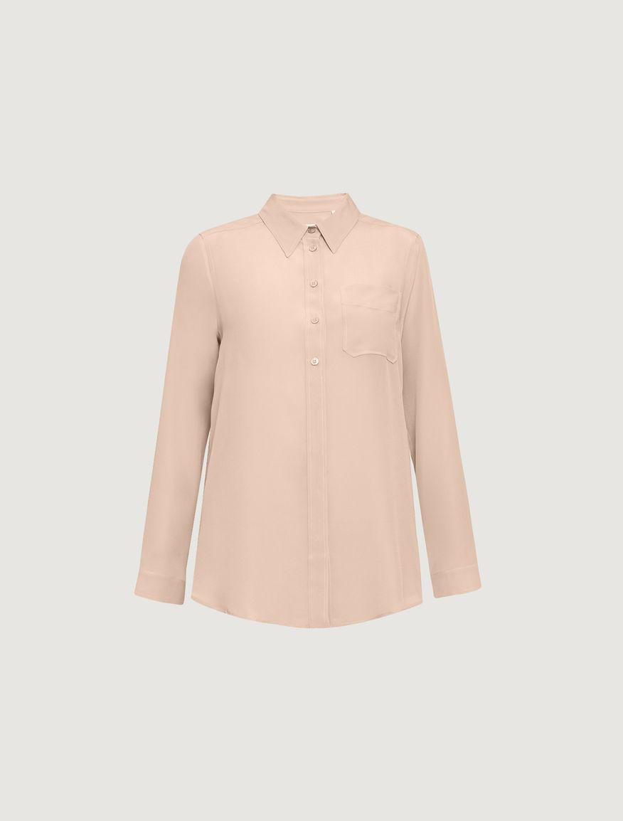 MONOCHROME shirt Marella