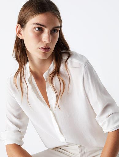 MONOCHROME blouse Marella