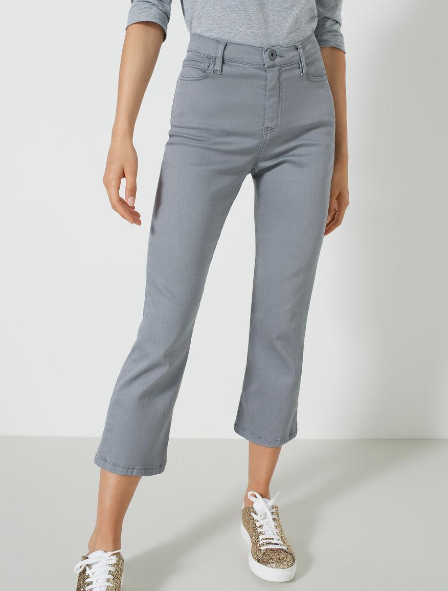 MONOCHROME jeans Marella