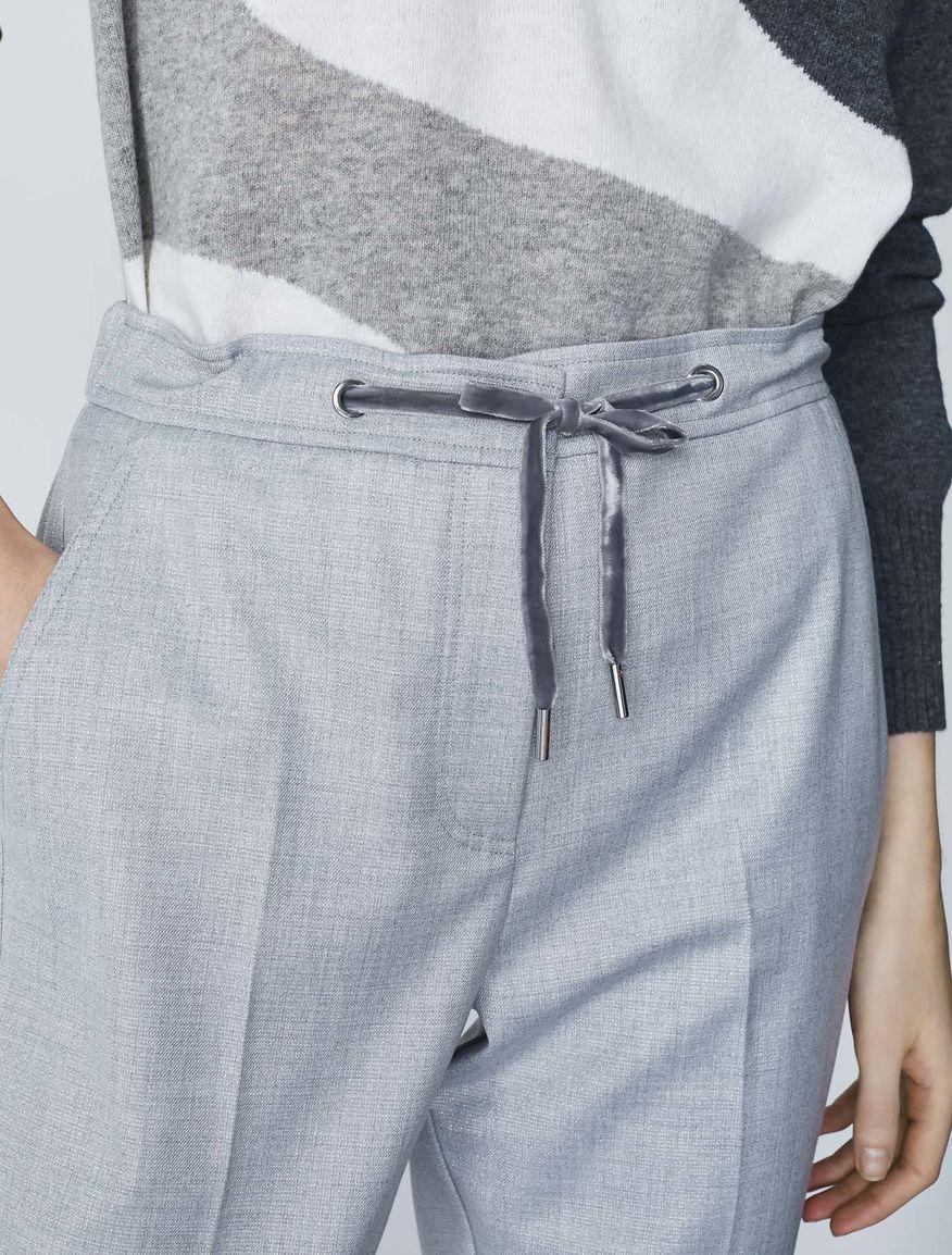 Pantalón deportivo Marella