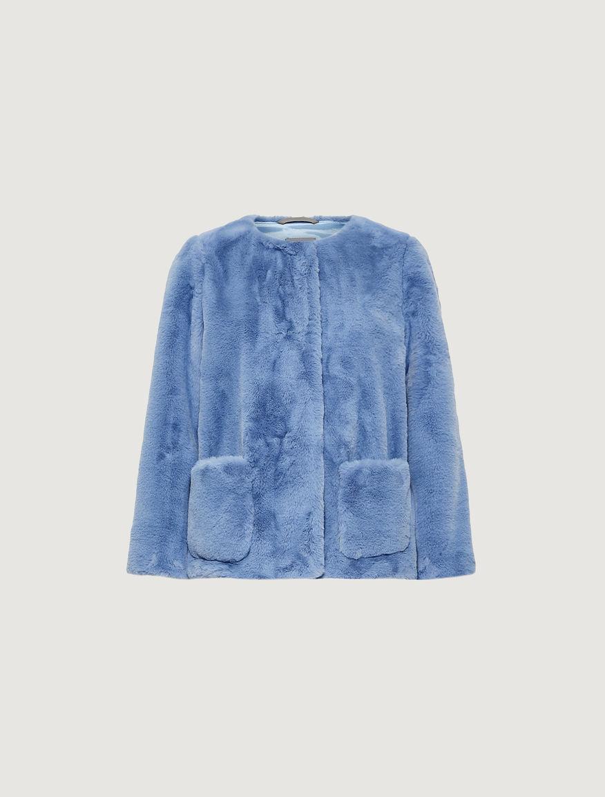 Short jacket Marella