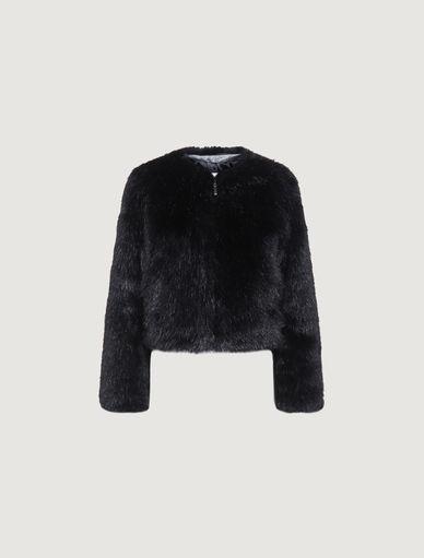 Boxy jacket Marella