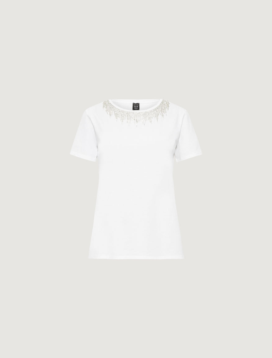 ART.365 T-shirt Marella