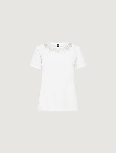 ART.365 T-shirt Marella