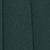 Underwood green