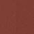 Burnt brown