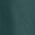Verde sotobosque