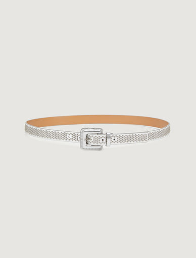 Studded belt Marella