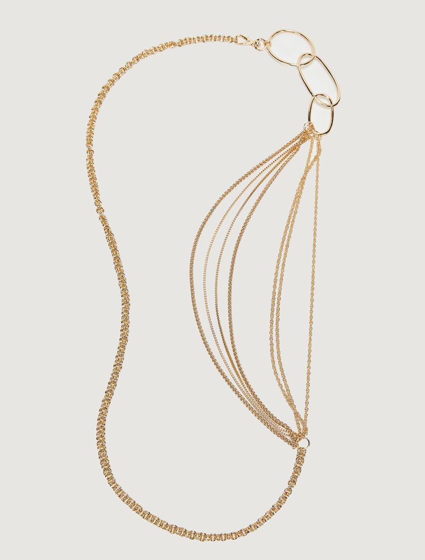 Jewel belt Marella