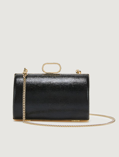 Clutch rigida Marella