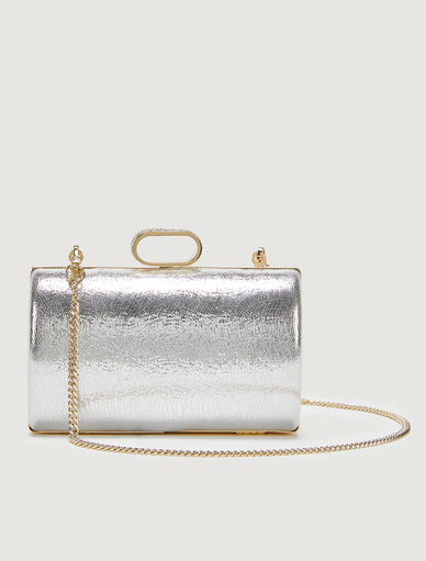 Rigid clutch Marella