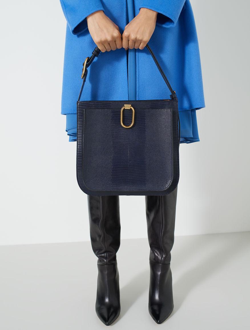 Shoulder bag Marella