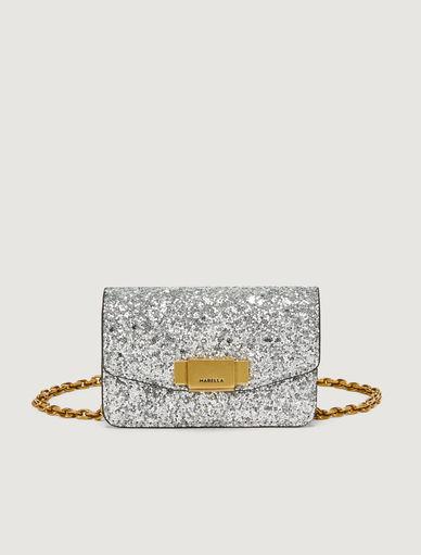 MARELLA BAG mini bag Marella