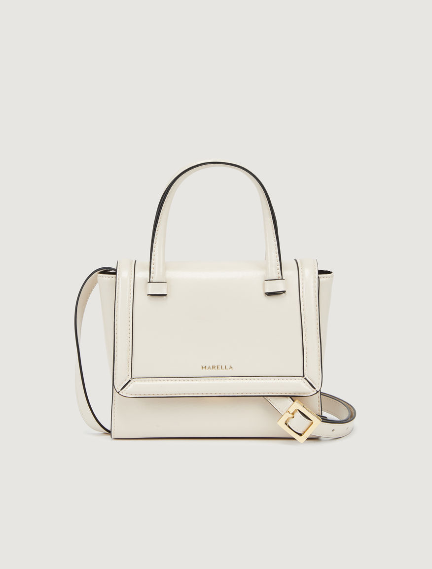Cross-body bag. Marella