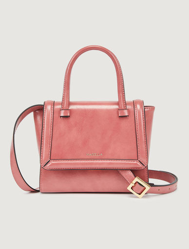 Cross-body bag. Marella