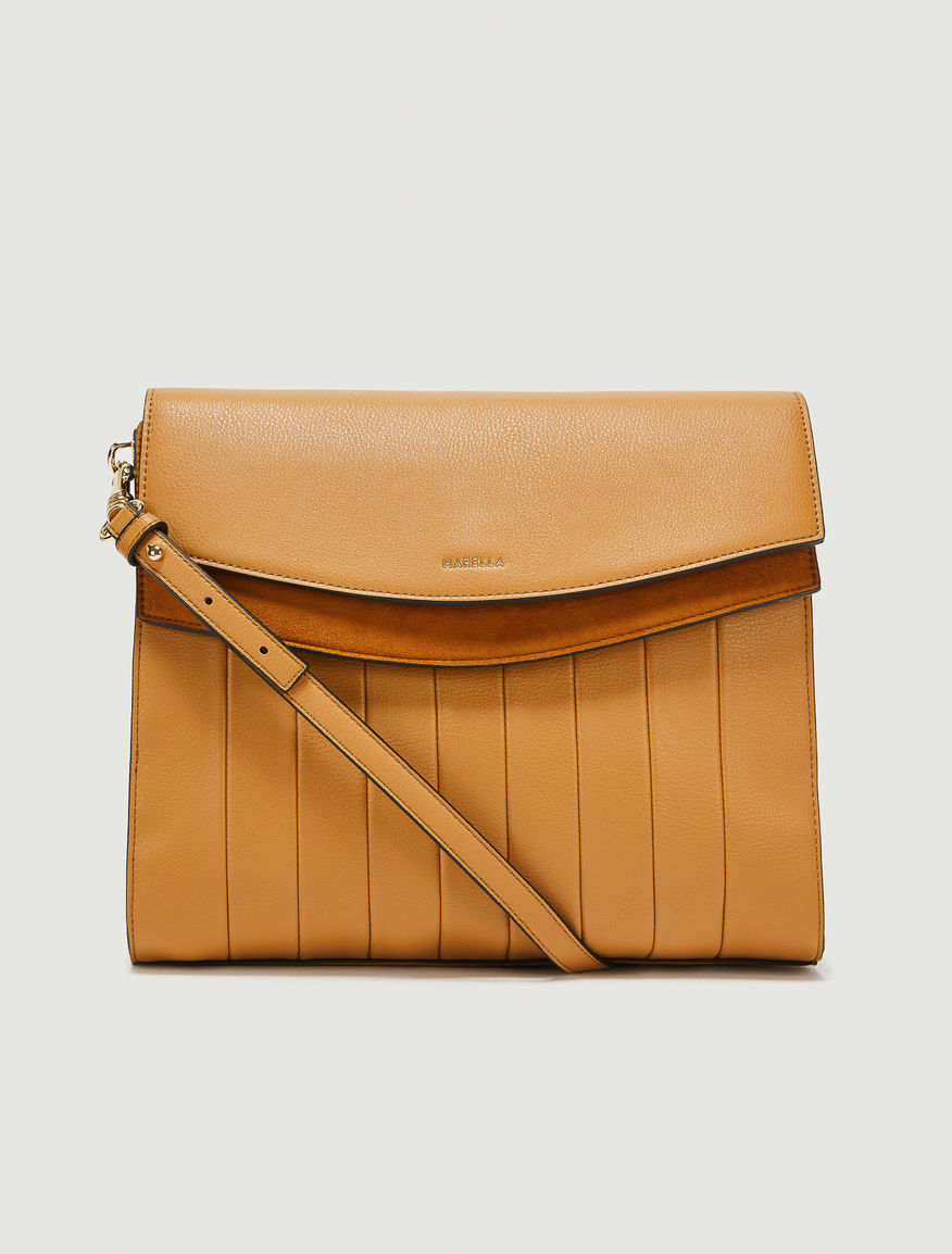 Flap bag Marella