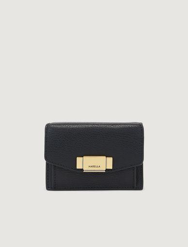 MARELLA BAG wallet Marella