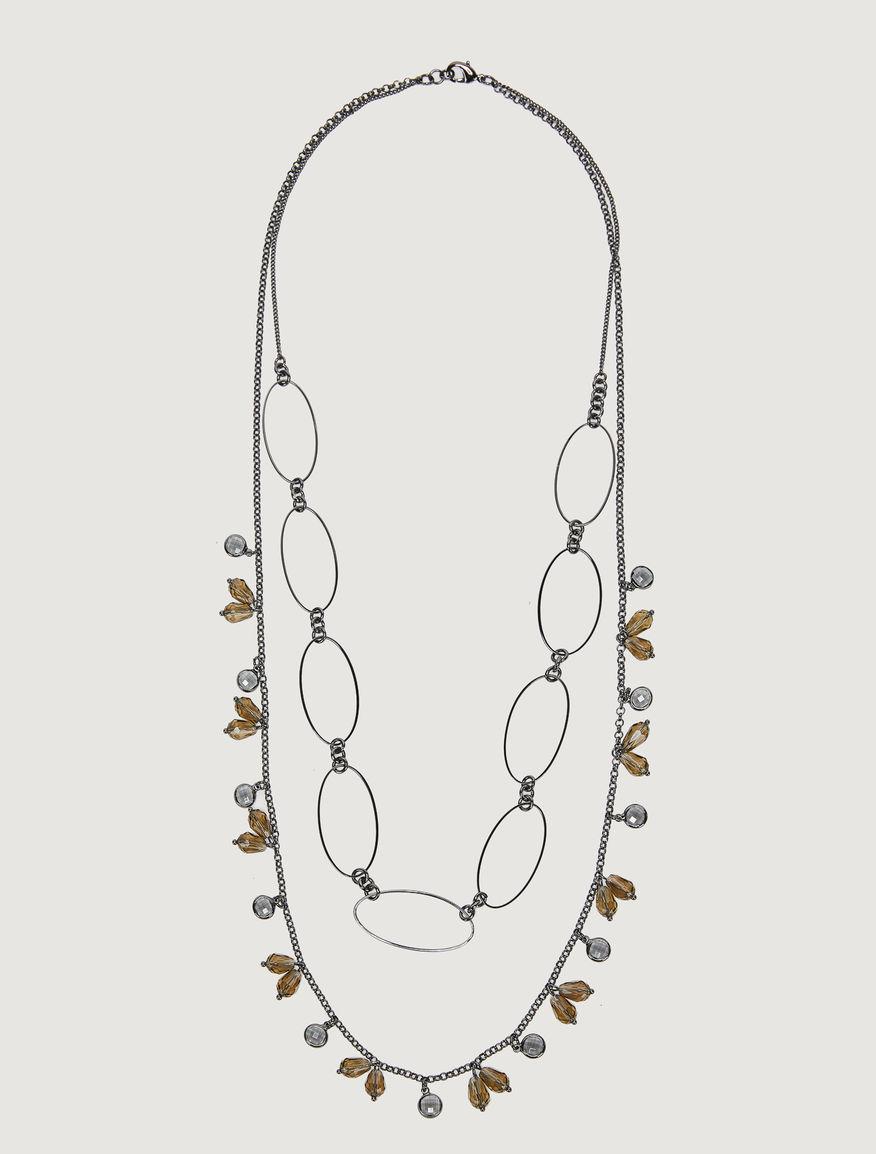 Long necklace Marella