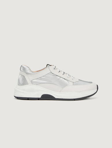 Sneakers THINDOWN Marella