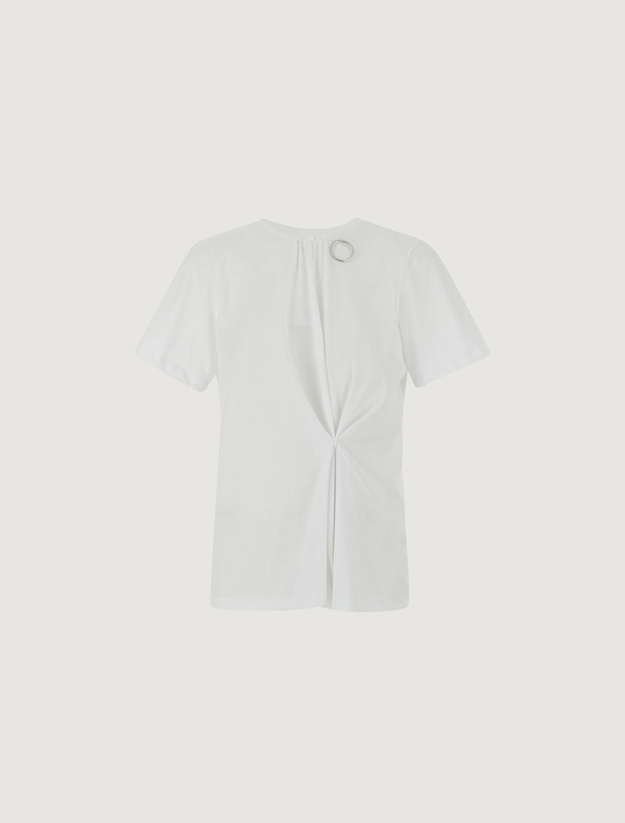 T-shirt ACT N°1 x Marella Marella