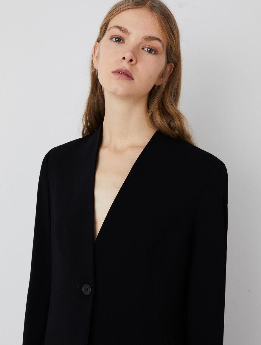 ART.365 blazer Marella