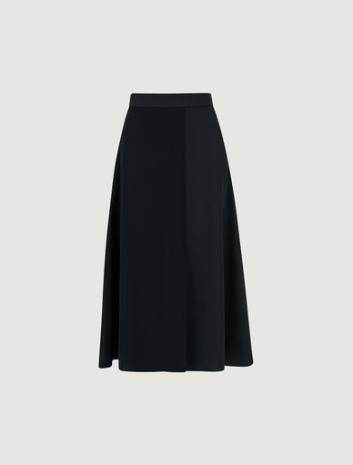 ART.365 skirt Marella