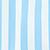 Blue clair intense