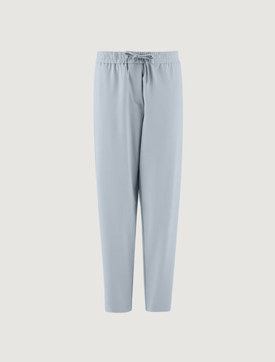 Jogging bottoms MONOCHROME Marella