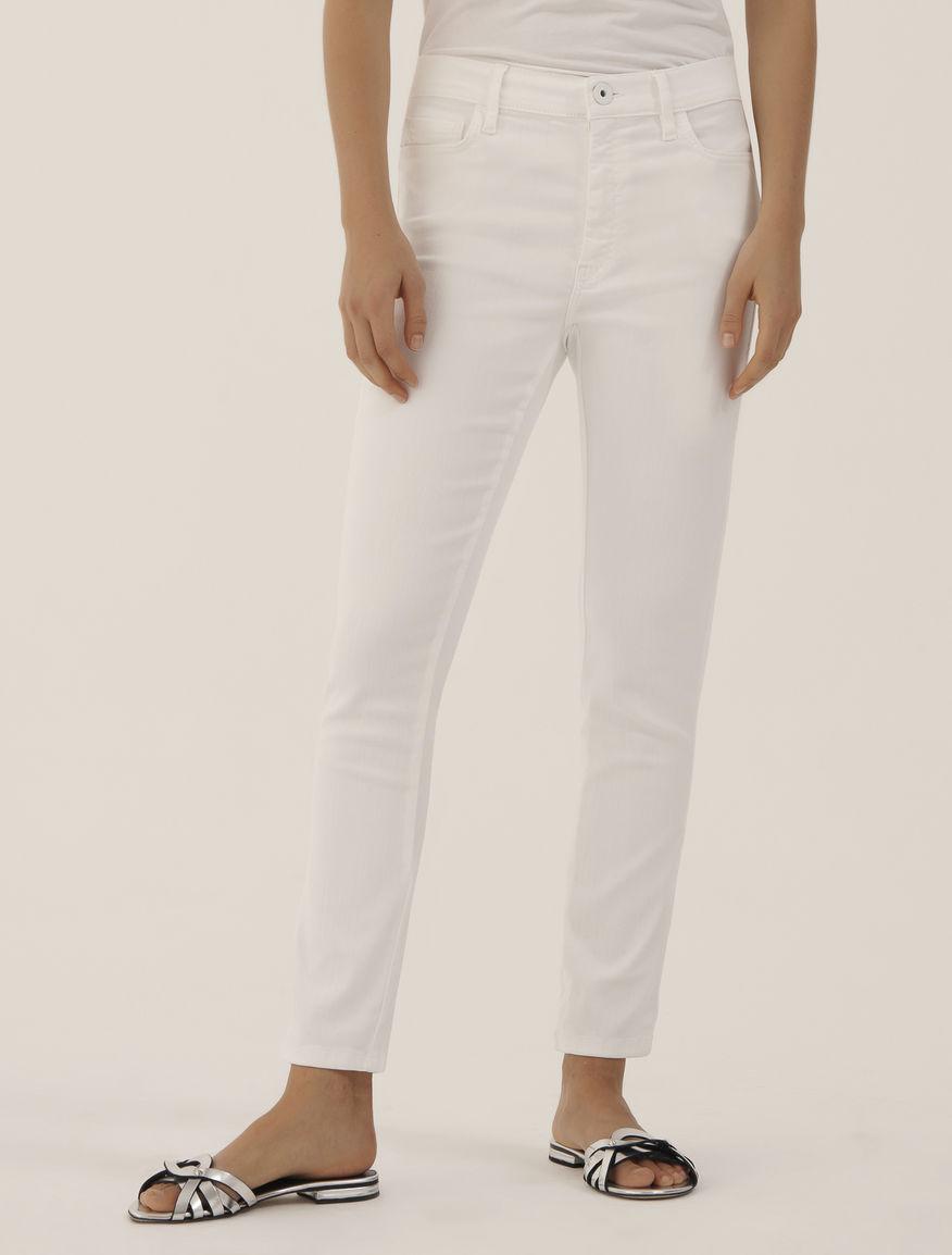 Skinny jeans MONOCHROME Marella