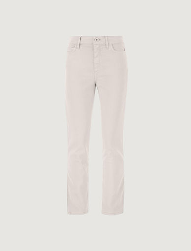 Jeans Skinny Fit MONOCHROME Marella