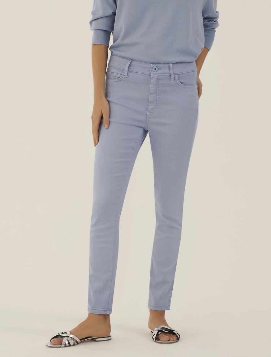 Jean skinny fit MONOCHROME Marella