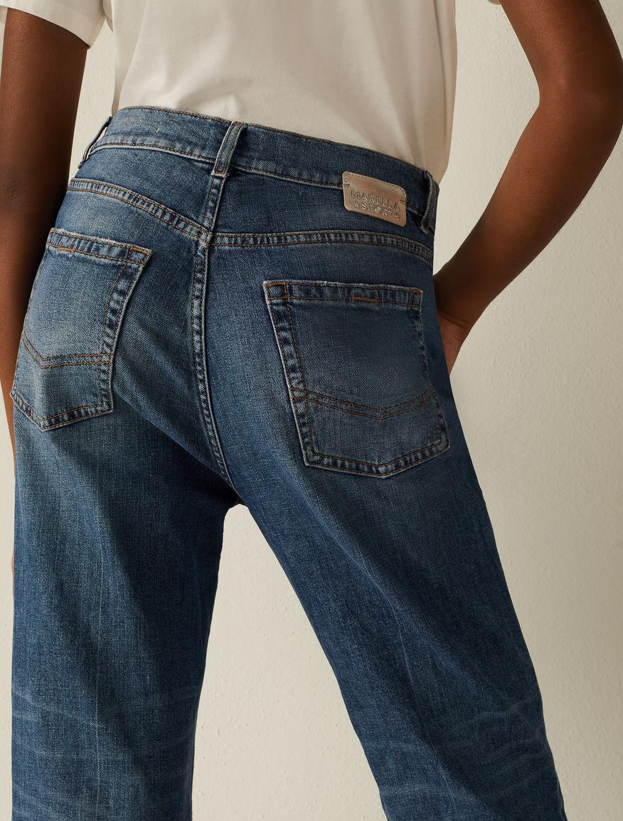 Regular-fit jeans Marella