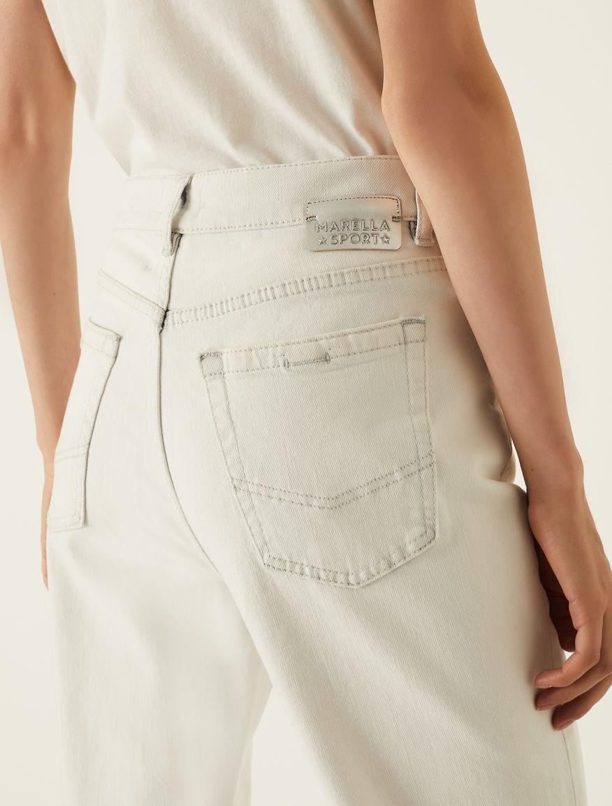 Jeans regular fit Marella