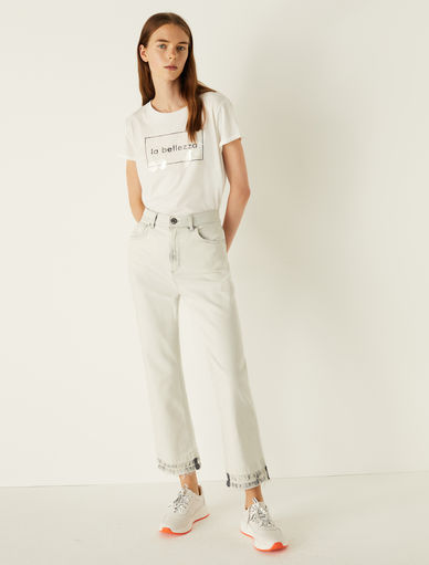 Regular-fit jeans Marella