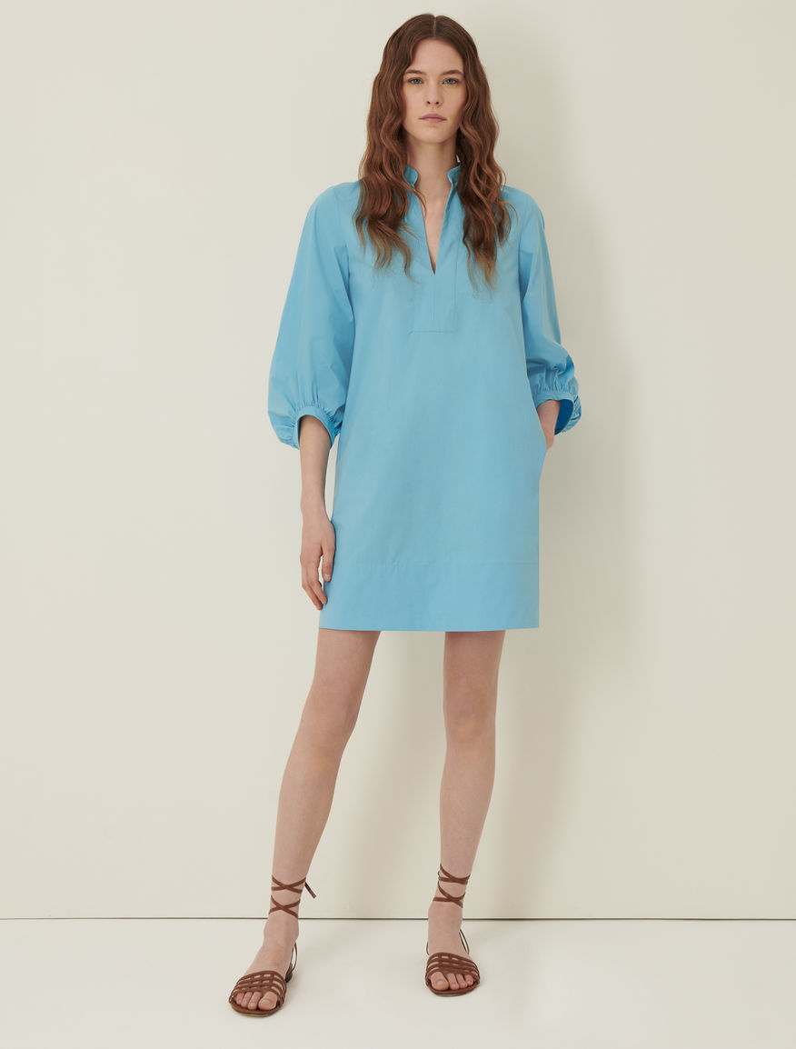 Short dress Marella