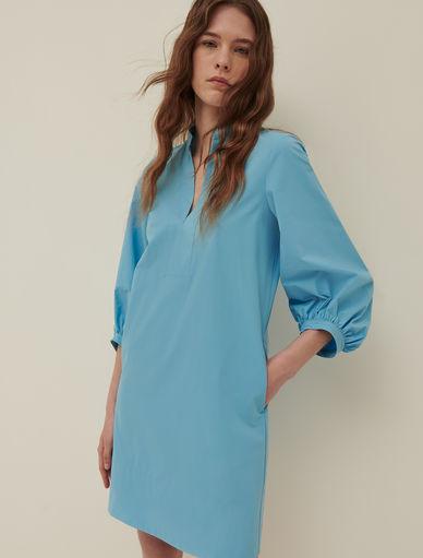 Robe courte Marella