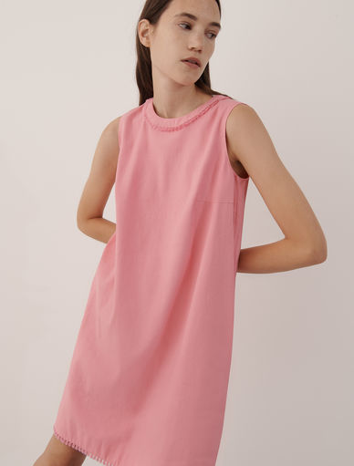 Flared dress Marella