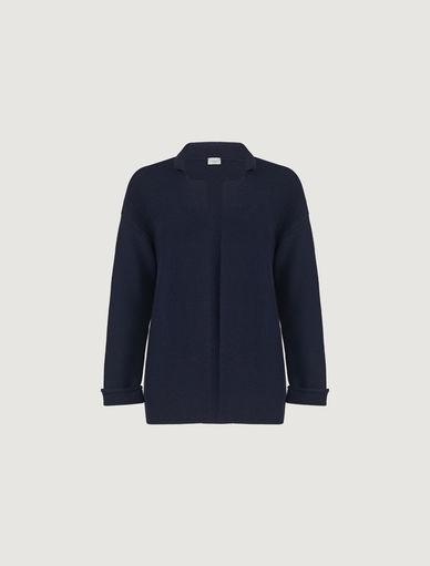Knit jacket Marella
