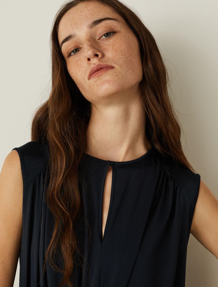 Midi dress Marella