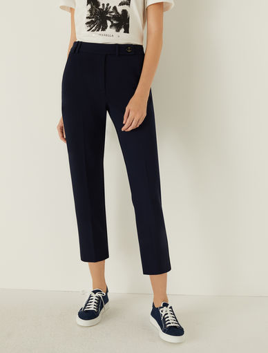 Pantalon chino Marella