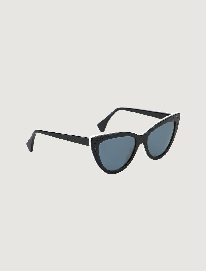 Acetate sunglasses Marella