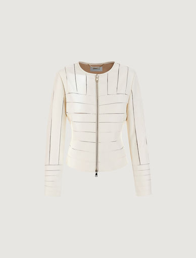 Short jacket Marella