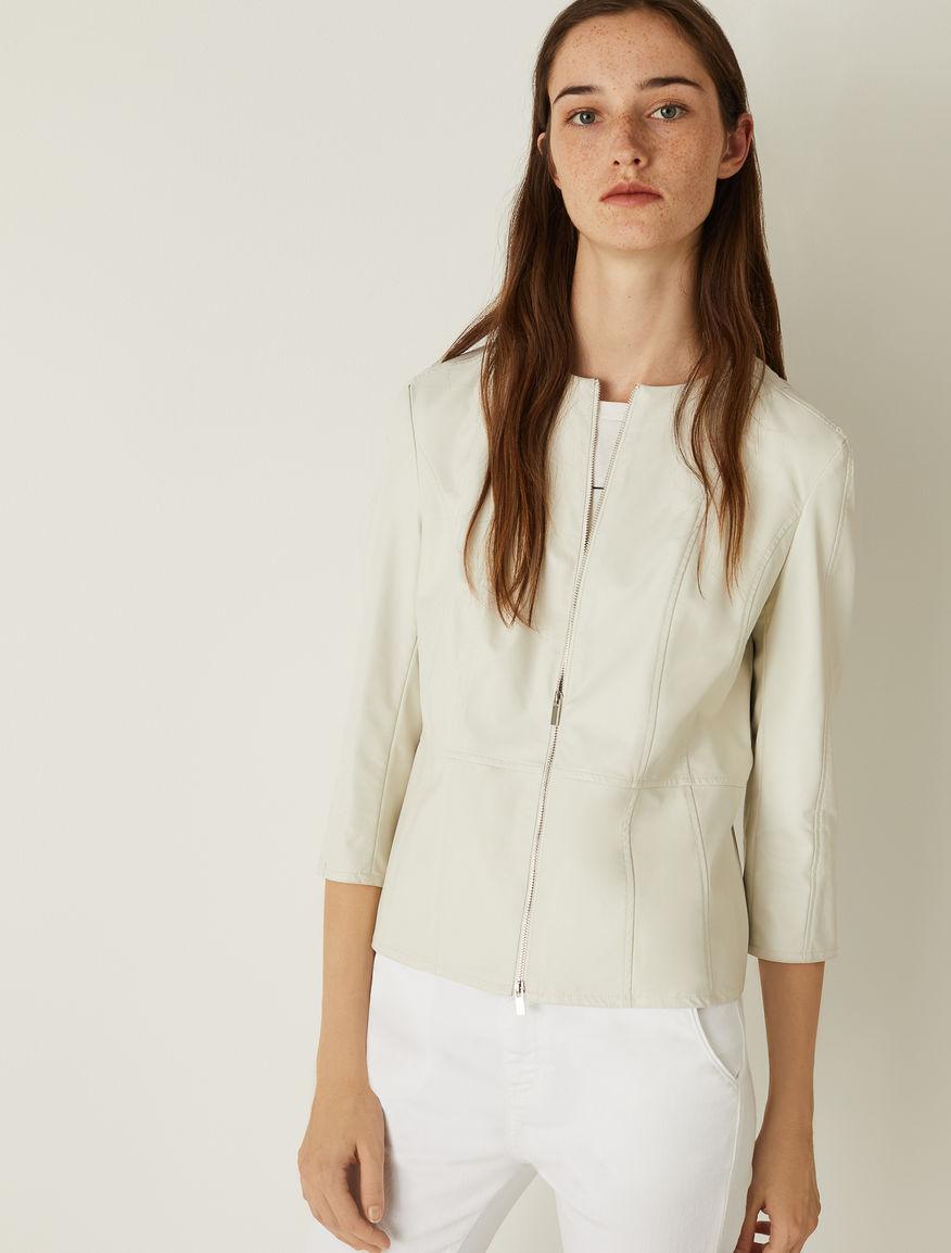 Zip-up jacket Marella
