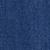 Bleu jeans