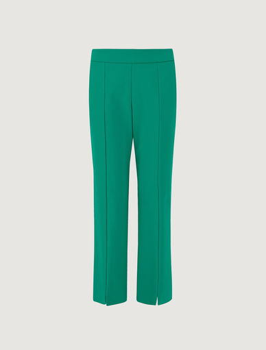 Slim-Fit Hose Marella